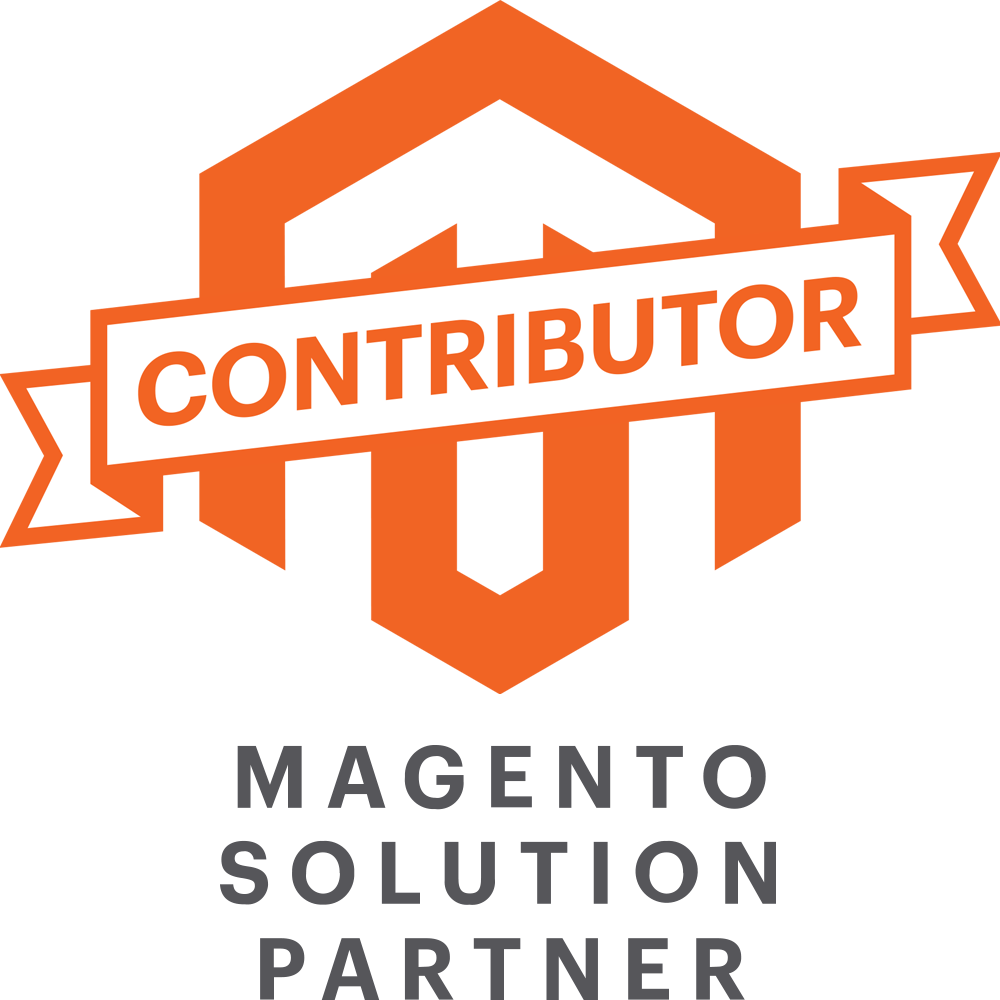Contributor Solution Partner