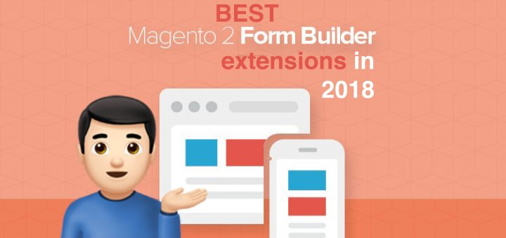 Form builder extensions cover1