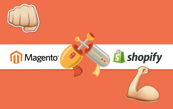 cover Magento vs Shopify11
