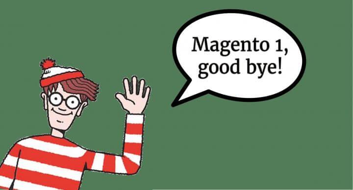 m1 goodbye