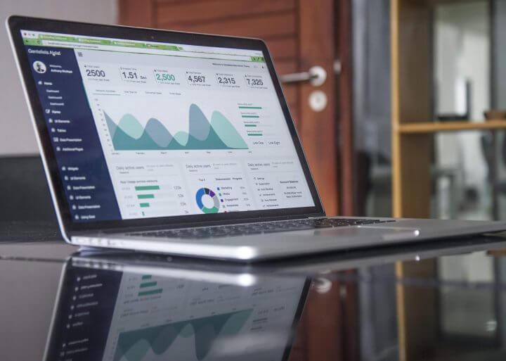 laptop personalization