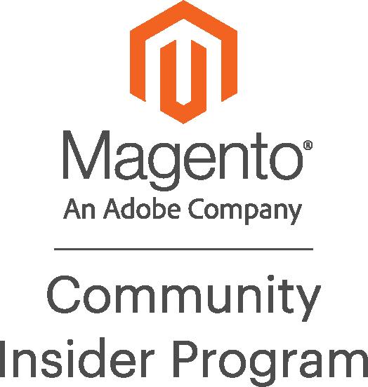 Magento Community Insider Programm