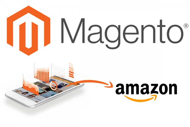 Magento Amazon Sales Channel