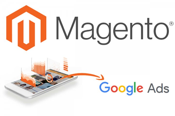 Magento Google Shopping ads Channel