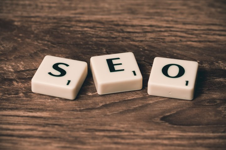 SEO performance after Magento migration