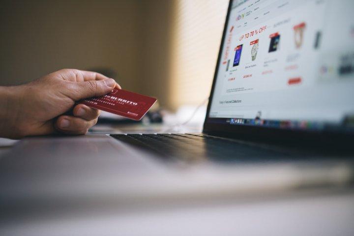 Payment Gateway Comparison 2019