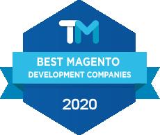 Elogic Commerce Magento Development Agency