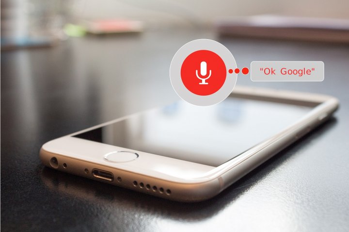 voice search voice shopping ecommerce optimization tips