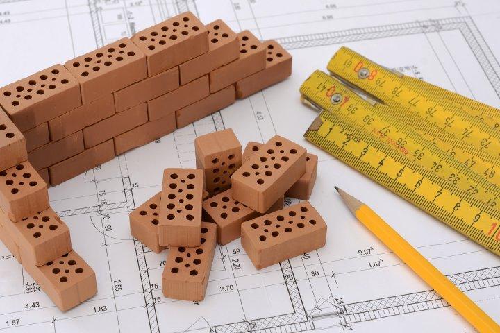 Magento Solution Architect