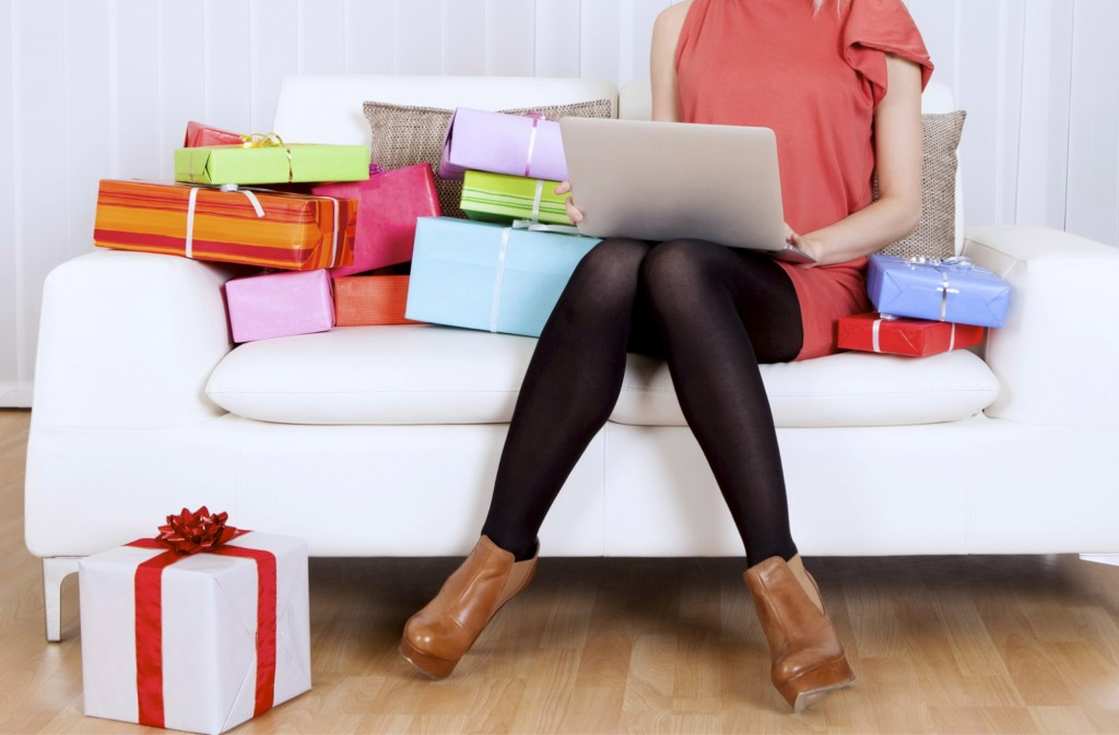 5 Musts to Prepare Your Online Store for the Holiday Season