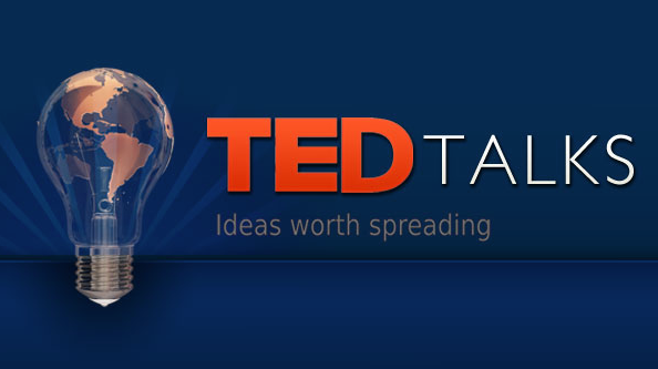 Top 5 TED Talks Every E-commerce Enterpreneur Must Watch