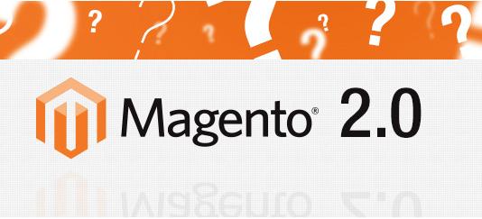 Magento 2 Release Event Chernivtsi 2016