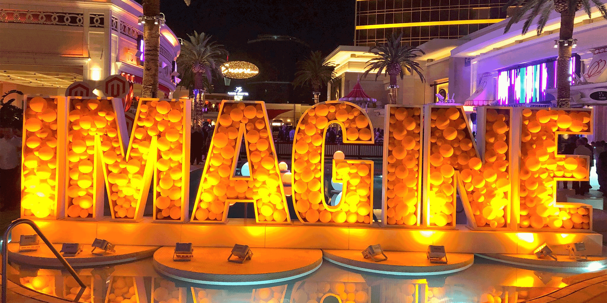 Magento Imagine 2019 – Key Highlights!