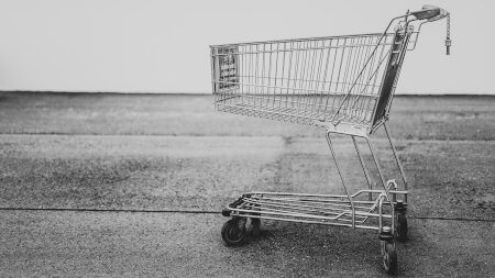 Is Your Checkout Slow? Here is How to Speed up Magento 2 Add to Cart
