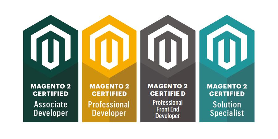 Find a Magento partner