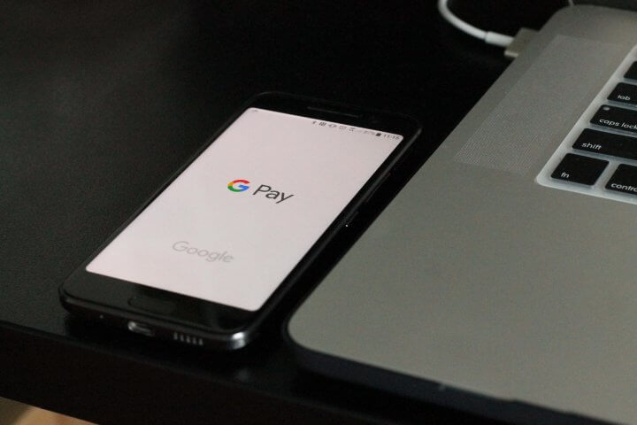 Accepting Google Pay for Merchants: What You Need to Know