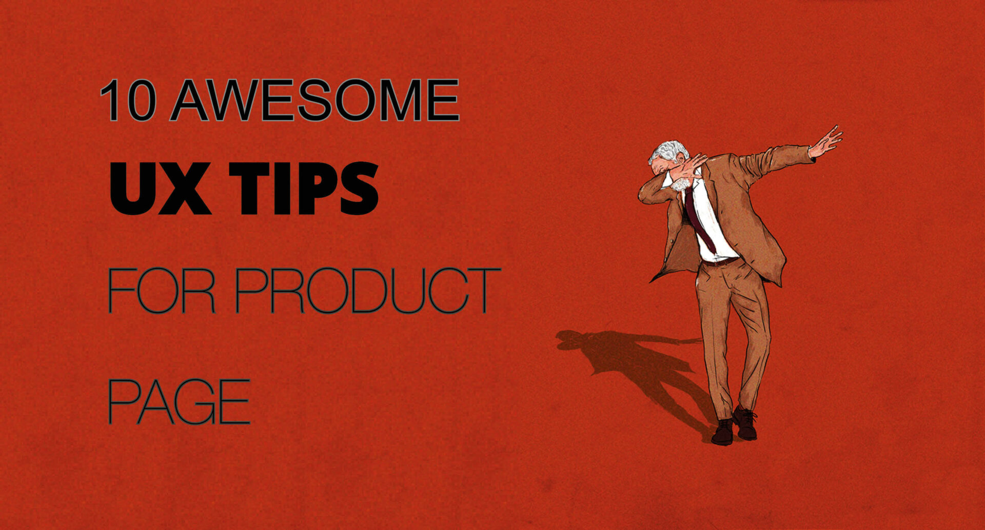 10 Awesome Ux Tips and Tricks for Product Pages