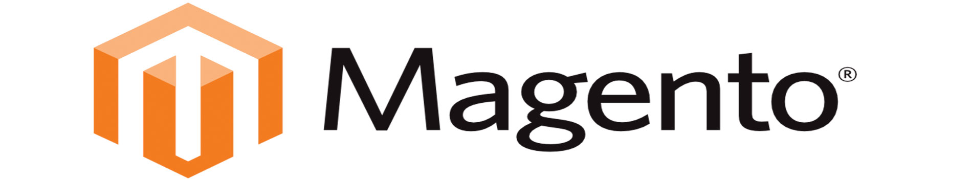 MagentoLive 2019: Our Impressions of the Latest and Greatest from Magento