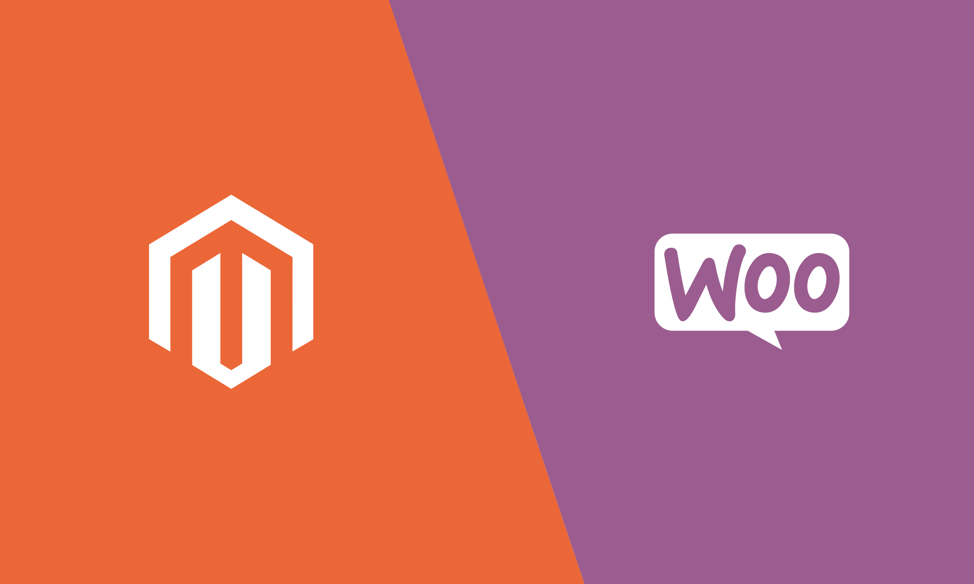 Magento vs WooCommerce: Which Ecommerce Platform Is The Best Fit For Your Business?