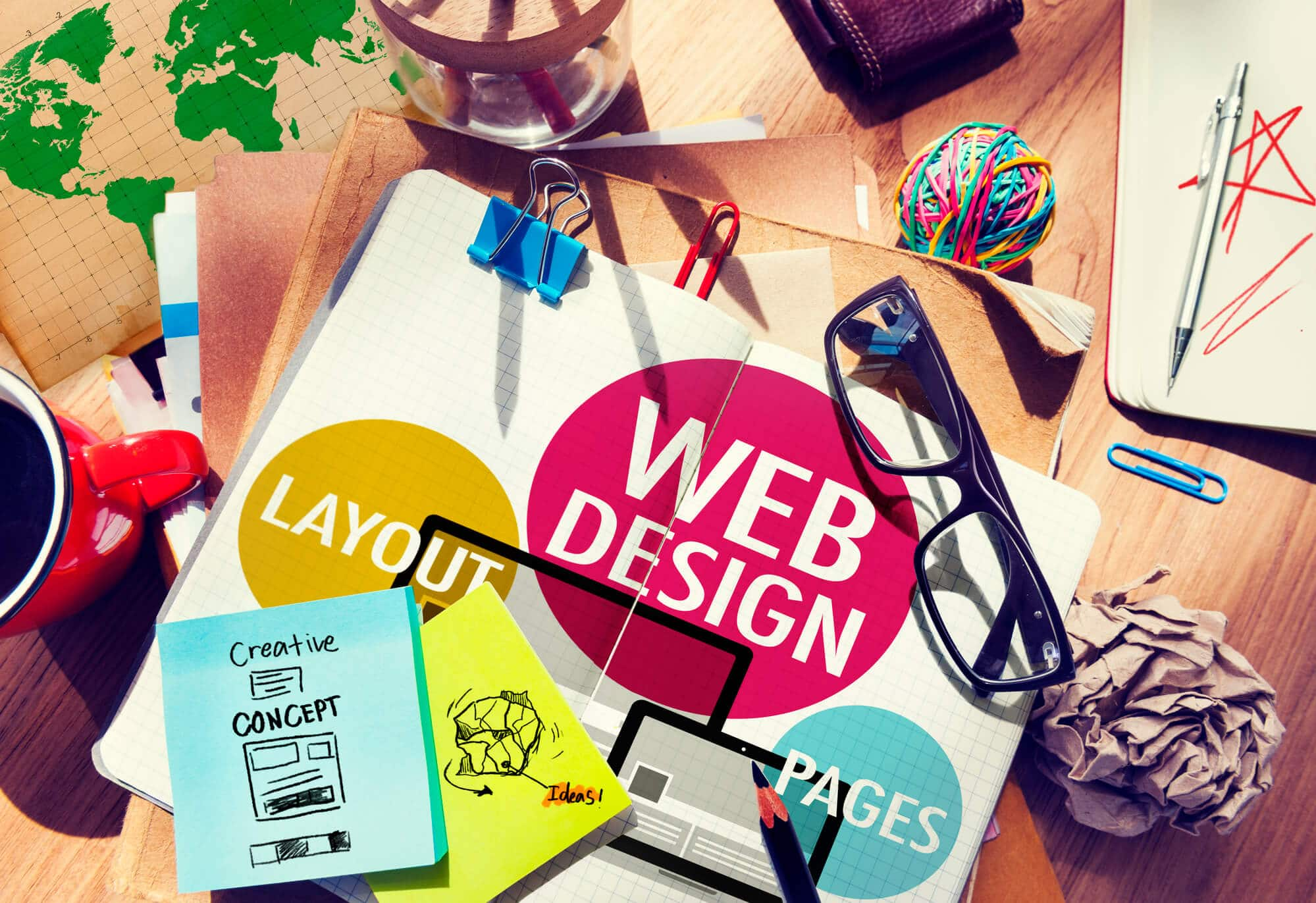 10 Best Ecommerce Website Design To Learn From
