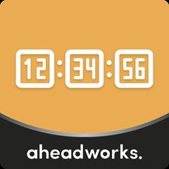 Aheadworks Countdown Timer