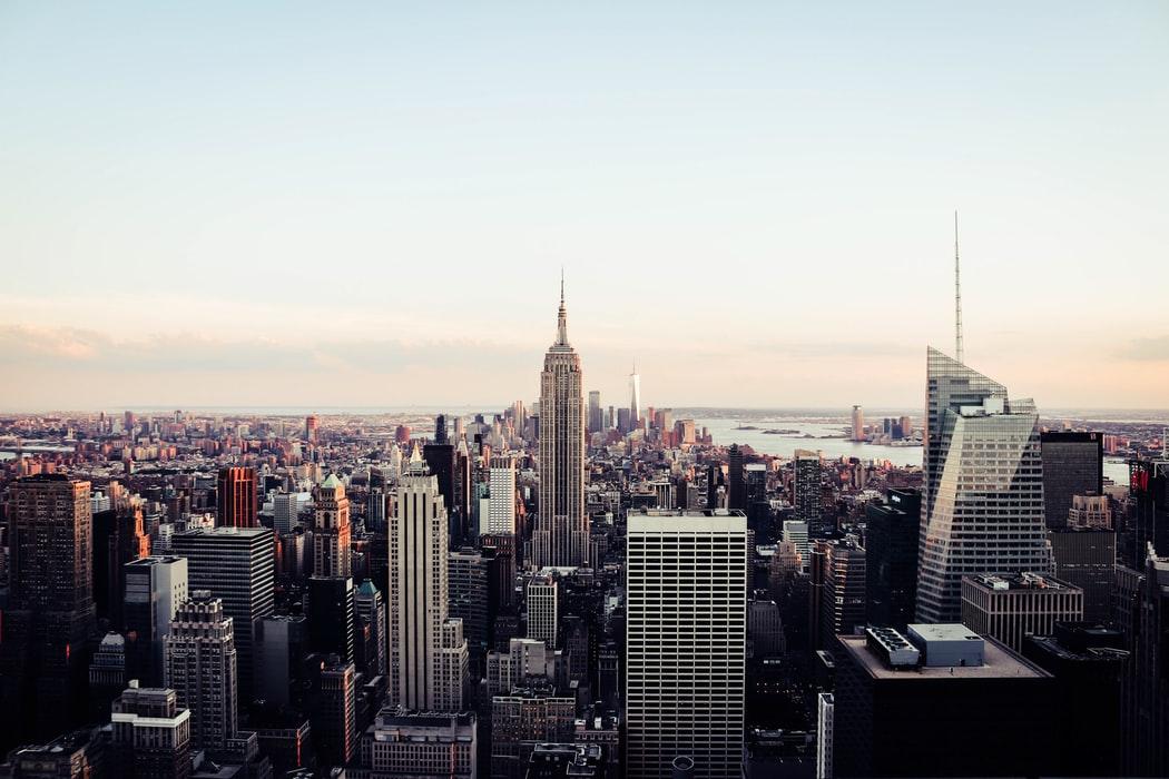 Top 5 Ecommerce Development Companies in NYC