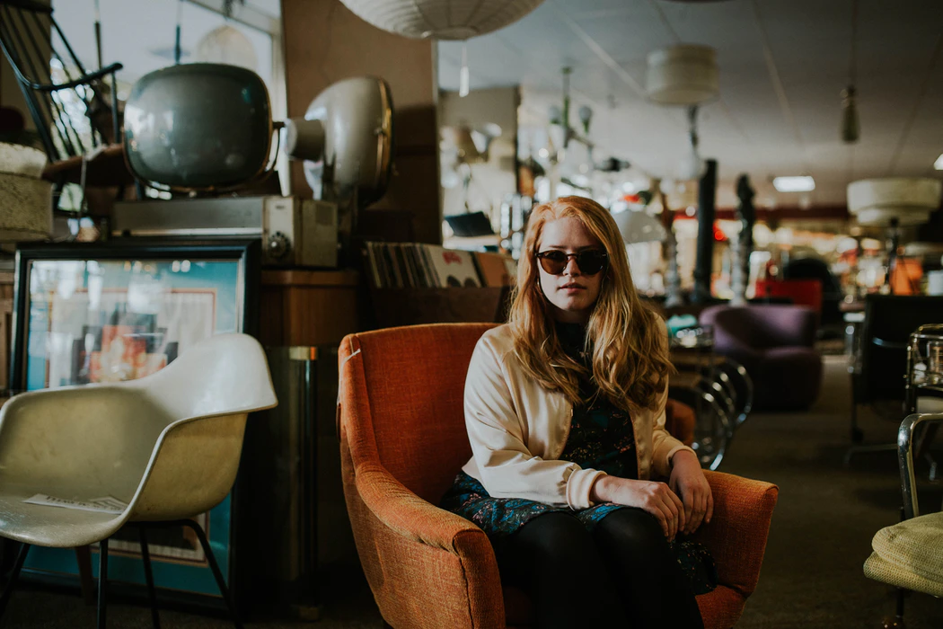 How to Start an Online Thrift Store: Market Overview and Trends