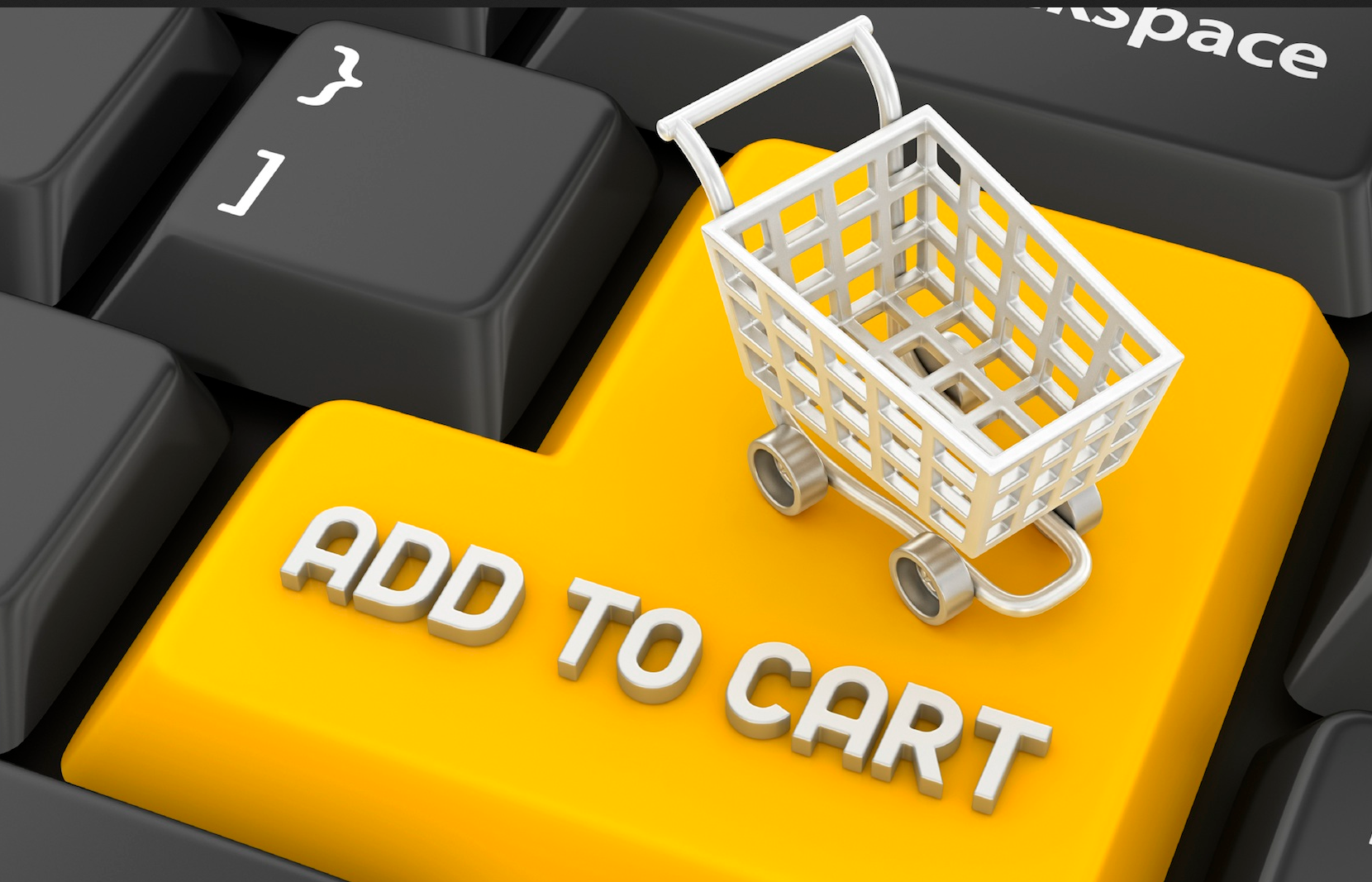 Review of AJAX Shopping Cart Magento 2 Extension for Better UI