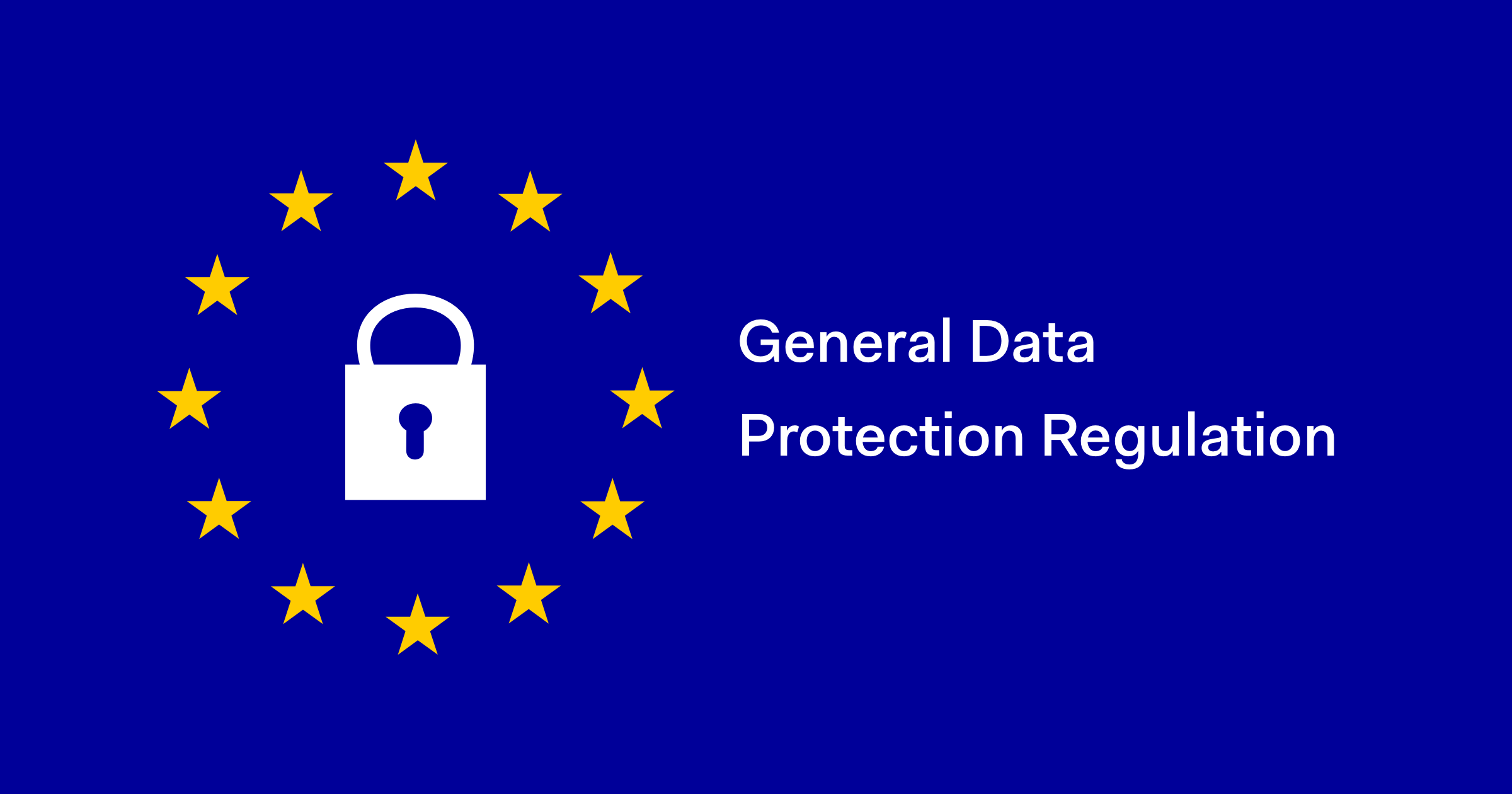 Review of GDPR Magento 2 Extension for Store Compliance