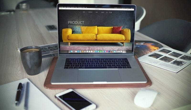 What Ecommerce Platform Does This Site Use? 20 Most Popular Brands